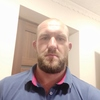 Виктор Щербина, 27, г.Херсон
