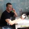 Влад, 44, г.Светлый Яр