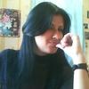 Tatyana, 30, Svatove