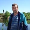 Александр, 46, г.Корсунь-Шевченковский