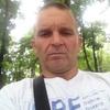 Анатолий, 49, г.Киев