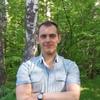 Максим, 31, г.Москва