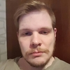 Василий, 27, г.Калуга