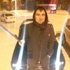 Ильдарик, 23, г.Уфа