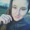 Марина, 16, г.Сорочинск