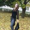 Ирина, 31, г.Нальчик