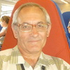 Алексей, 59, г.Белореченск