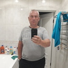 Андрей, 30, г.Владимир