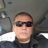 Раф, 53, г.Астрахань