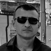 Петро, 28, г.Ужгород