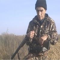 Алекоандр, 61 год, Скорпион, Белгород