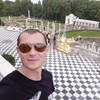 Андрей, 46, Краматорськ