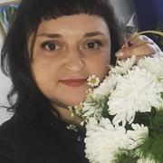 Анастасия 29 лет (Дева) Тобольск