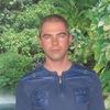 Геннадий, 37, г.Феодосия