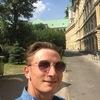 Ivan, 18, г.Варшава