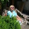 Ладослава, 58, г.Кременчуг