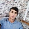 Aziz, 20, г.Душанбе