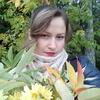 Евгения, 28, Суми