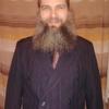 Сергей, 44, г.Киев