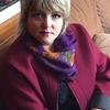 Татьяна, 42, г.Воскресенск