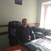 Денис, 30, г.Междуреченск
