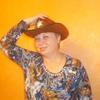 Людмила, 55, Тельманове
