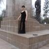 Sweta, 35, г.Талдыкорган