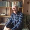 александр, 61, г.Минск
