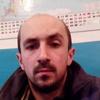 Olegrulit, 29, г.Бельцы