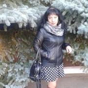 Наталья 42 года (Рыбы) Звенигородка