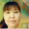 гульмира, 37, г.Павлодар