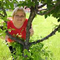 Oksana, 32 года, Близнецы, Новосибирск