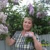 наталья, 60, г.Томск