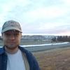 Igor, 39, Moncton