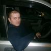 сергей, 34, г.Северск