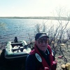 Евгений, 63, г.Кола