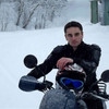 Пётр, 26, г.Хабаровск