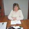 наталия, 60, г.Тамбов