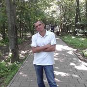 Алексей 46 Грозный