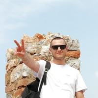 Андрей, 27 лет, Овен, Братск
