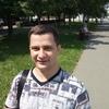 Василий, 25, г.Ленинск-Кузнецкий