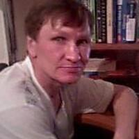 АНАТОЛИЙ, 47 лет, Стрелец, Екатеринбург
