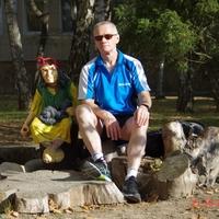 Александр, 63 года, Стрелец, Норильск