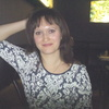 татьяна, 34, г.Оренбург