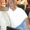 Сулико, 42, г.Тбилиси