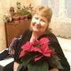 Татьяна, 61, г.Санкт-Петербург
