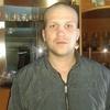 сергей, 30, г.Анжеро-Судженск