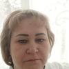 Людмила, 41, г.Братск
