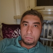 Robert, 30, г.Мюнхен
