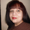 Carmen, 48, г.Флорида